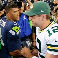 Russell Wilson To Get Highest Paid Contract In NFL