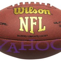 Future Of Sports Evolves As NFL Grants Yahoo Broadcasting Rights