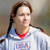 The Arizona Cardinals Hire First Female NFL Coach