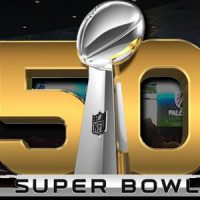 Top Sports Prop Bets for Super Bowl 50